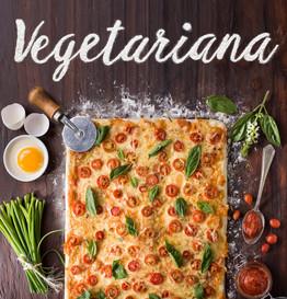 Cliente: Revista Maxi Editorial: Taquina Chef: Estefanía Monge