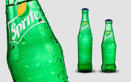 Cliente: Coca-Cola Agencia: Leo Burnett