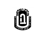 מכון_בית_יעקב_לוגו.png