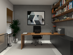 SC | Home Office