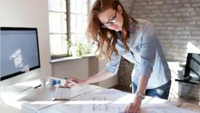 Por quê contratar um arquiteto?