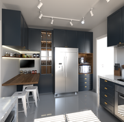 IG | Cozinha