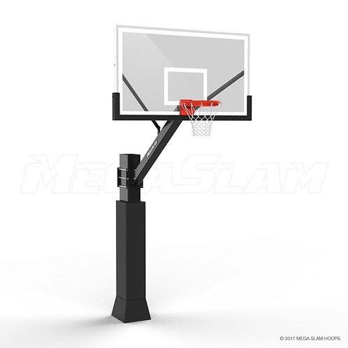 Megaslam FX Pro
