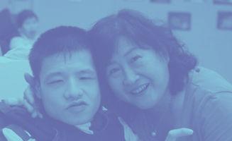 Family1_edited_edited_edited_edited.jpg