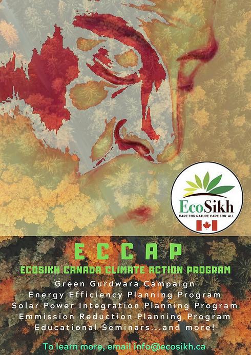 ECCAP.png