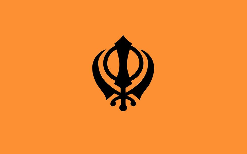 khanda.png