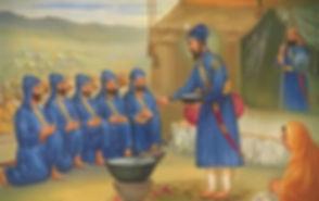 Vaisakhi-Guru-Gobind-Singh-Ji-image.jpg