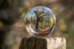 art-ball-blur-235615.jpg