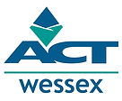 ACT Wessex Logo July 2020 (cropped).jpg