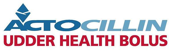 Actocillin Logo.JPG