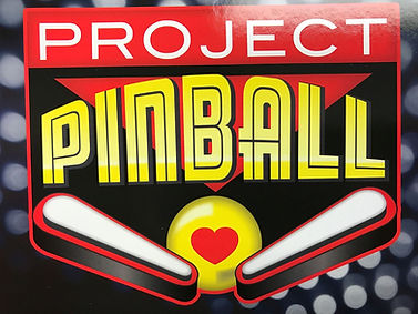 Project_Pinball.jpg