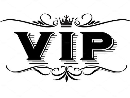 vip-logo-o-1484x935.jpg