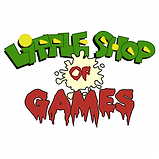 little_shop_of_games_site_icon_512-500x5