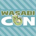 Wasabi3.png