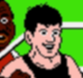 Little-Mac-Doc-Louis-800x445.png