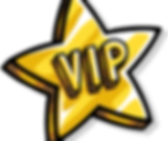 vip_star1.png