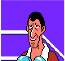200px-MT_Punch-Out_don_flamenco.png