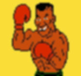 punch-out-boredom-with-some-iron-mike-ty