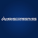 HighScoreSaves_logo.png