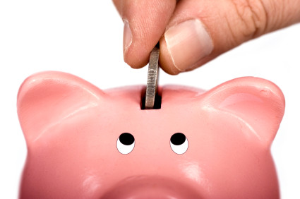 Cost and health benefits to dental cleanings