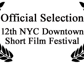 NYC Downtown Short Film Festival