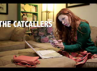 The Cat Callers