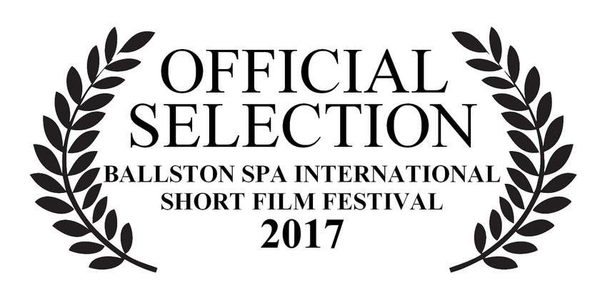BSFF 2017 Official Selection Laurel
