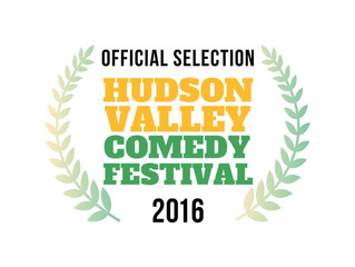 Hudson Valley Comedy Festival