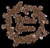 MFSatPatinaGreen_Logo-2.png