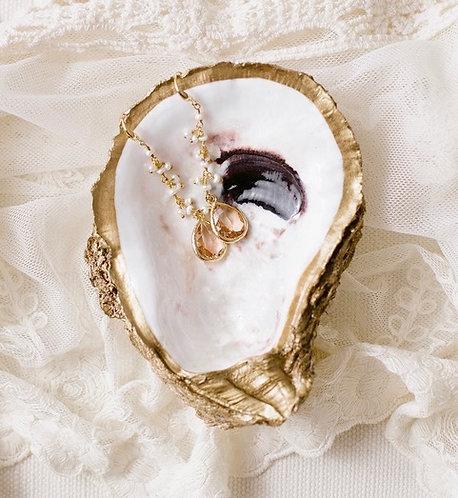 Angel Oak Earrings (3 Colors)