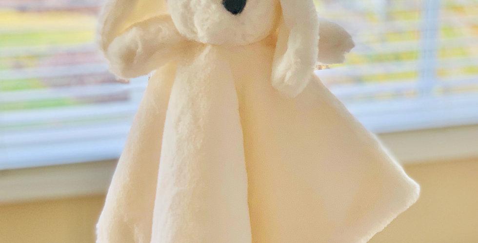Bunny Woobie