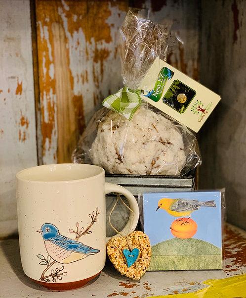 Bird Lover's Bundle!