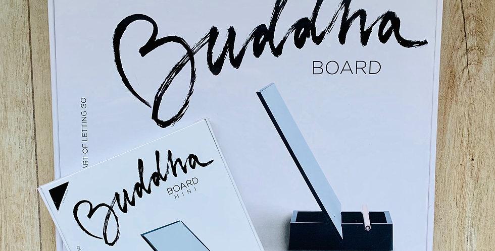Buddha Board (Large)