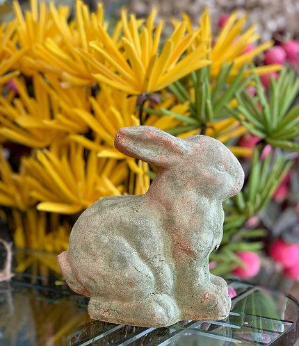 Garden Rabbit (Small)