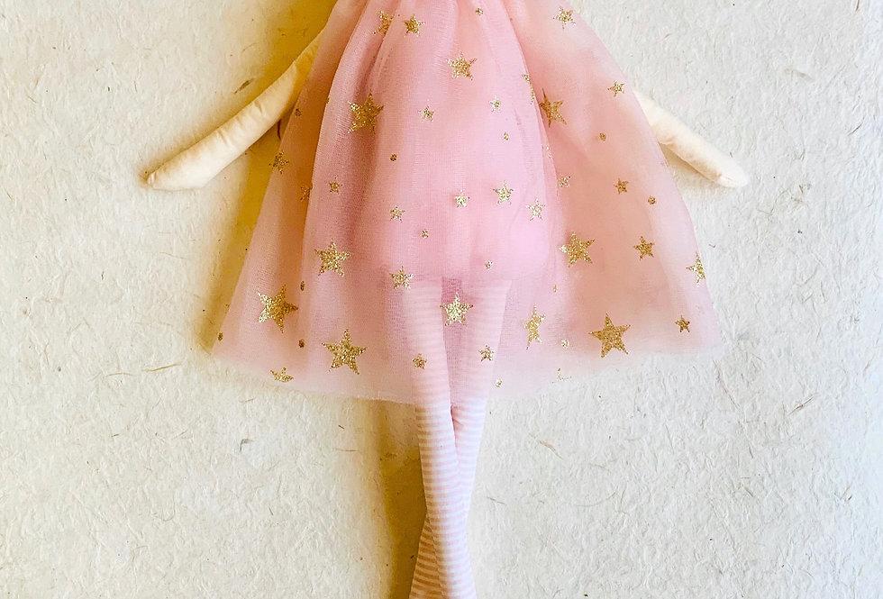 Star Ballerina