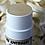 Thumbnail: Vegetable Protein Deodorant  Vegan CHOOSE SCENT