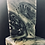 Thumbnail: WITCHES BREW • Charcoal Swirl Cold Process Soap
