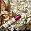 Thumbnail: Brick House Lip Tint