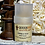 Thumbnail: Coffee & Cocoa Solid Lotion - Pure Coffee Butter