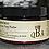 Thumbnail: Luxury Body Butter - Sea Buckthorn & Botanicals