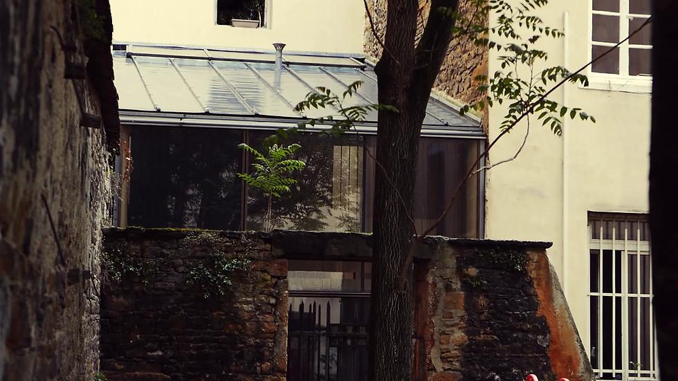 Maisonette_200426.mp4