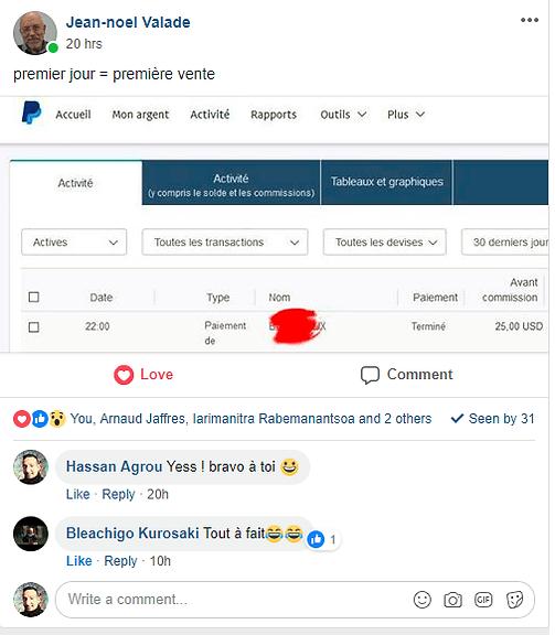 Réussite-Jean-Noel.png