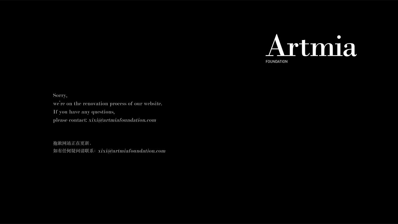 网站页面.jpg