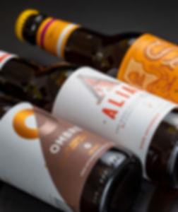 3 beers lying down.jpg