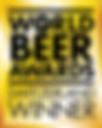 WBA17-Switzerland-WINNER.png