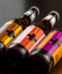 3 beers CH cross.jpg
