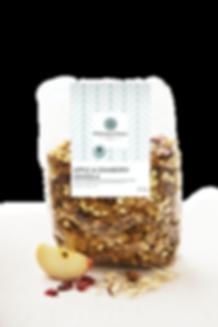 Frangipani bakery granola.png