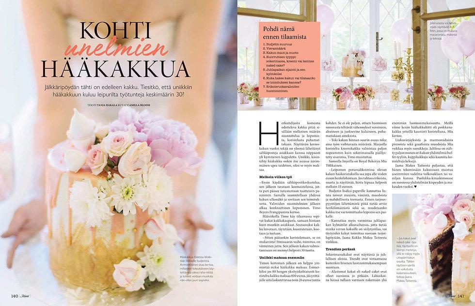 140-141_Haakakut-1.jpg