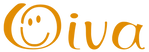 oiva logo png.png