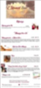 plaquette hotel skintao augmentation 012